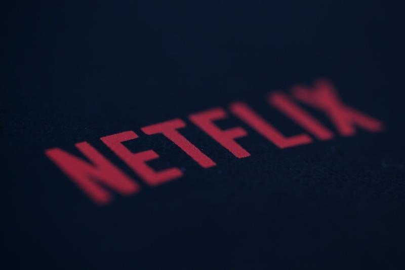 """Netflix-Aktie unter Druck - Needham senkt Netflix auf """"Underperfo"""