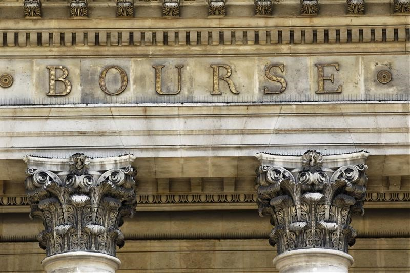 France stocks higher at close of trade; CAC 40 up 0.68% By Investing.c