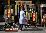 Japanse Consumentenvertrouwen 43,9 vs. 43,5 voorspelling