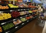 Walmart Makes a Big Move Into Home Improvement