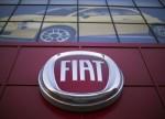 Fiat trascinata da Daimler e dazi: -3% con tutto il settore auto