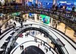Euro zone investor morale bounces but outlook uncertain - Sentix