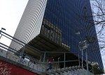 BNDES zera participação na Light e deixa de ser acionista na empresa
