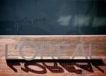Akcje L'Oreal mocno drożeją, bo spółka może dokonać ważnego zakupu
