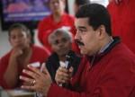 EXCLUSIVO-Venezuela contrata advogado para aconselhar reestruturação da dívida, dizem fontes