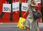 La inflación de la eurozona subió una décima en julio, al 2,1 % interanual