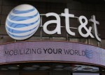 Plaintiff in AT&T SIM-Swapping Case Sues 'Bitcoin Bandit' for $81M