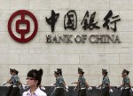 Cina, banca centrale manterrà livelli liquidità ragionevolmente ampi