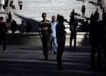 Μαζεύουν τις αρχικές απώλειες τα ιταλικά ομόλογα, νευρικότητα πριν την απόφαση της ΕΕ