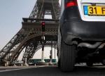 Frankreich will Defizitgrenze erstmals seit Jahren einhalten