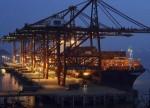Japans Exporte steigen im August stärker als erwartet