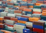 UPDATE 1-Thai Aug exports see sharp surge, despite strong baht