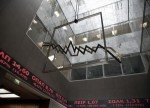 Greece shares higher at close of trade; Athens General-Composite up 0.48%