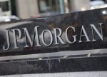 MAS, JPMorgan Build Payments System With Inter-Blockchain Connectivity