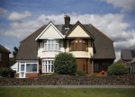 UK homes could face higher power costs as government looks to lower business burden