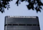 Merrill Lynch Hid Tax FraudProfits, Ex-Trader Tells Court
