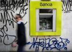 ¿Cuánto se juega la banca tras el 'stand by' del Supremo?