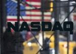 GLOBAL-MARKETS-New U.S. tariff threat on Chinese goods hits stocks, dollar