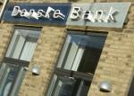 Российский миллиардер проиграл иск к скандинавским банкам
