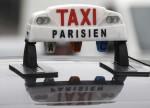 La inflación en Francia se redujo una décima en febrero al 1,2 %