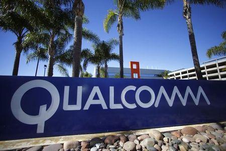 Stocks - Qualcomm, PayPal Rise Premarket; ConocoPhillips Falls
