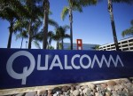 Qualcomm -2% after cut for fair valuation