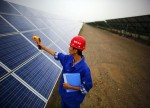 India's small renewables firms fighting consolidation wave
