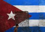 Cuba, volo diretto a Holguin con 104 passeggeri si schianta dopo decollo all'Avana
