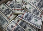 Forex - Dollar Steadies, House Vote on Tax Bill Eyed