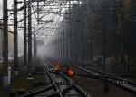 В.Путин поручил обеспечить финансирование в размере 150 млрд рублей на модернизацию инфраструктуры БАМа и Транссиба