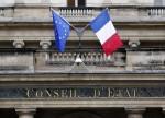 El déficit presupuestario francés bajó en 1.500 millones en diciembre