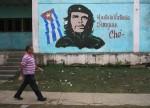 Economía ve a España un ejemplo para países que reestructuren deuda con Cuba