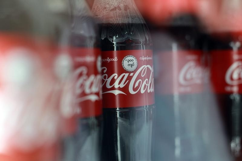 coca cola life essay Way of life culture is something april 05, 2018, from coca-cola is worth more than 58 billion dollars.
