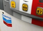Chevron to hike Gulf of Mexico production via St. Malo waterflood project