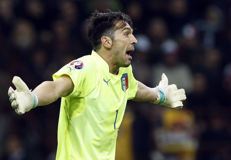"""No podemos progresar"": ¿Ha muerto la Superliga? Juventus se desploma"