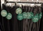 Vendas no varejo na zona do euro sobem em maio mais que o esperado