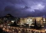 Tο ΔΝΤ χαιρετίζει την πρόοδο της Ελλάδας, αλλά διαπιστώνει αυξημένους κινδύνους