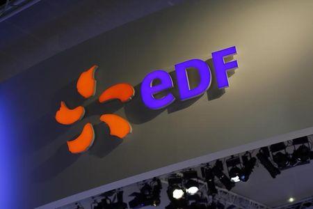 StockBeat: EDF peut-il sauter dans le train vert ?