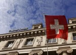 أكبر بنك في سويسرا يرفض تداول البيتكوين أو غيرها من العملات الافتراضية