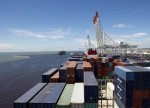 U.S. Import and Export Prices Miss Forecasts in December