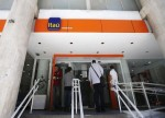 Itaú questions Odebrecht bankruptcy judge decision on Braskem: report