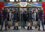 UK retail sales recover in June, beating expectations