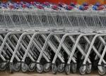 Utrzymanie wysokiej dynamiki konsumpcji w najbliższych kw. kosztem spadku oszczędności - NBP