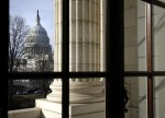 U.S. House to vote Wednesday on Biden's $1.9 trillion COVID-19 package