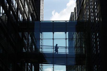 Perusahaan Asia Diprediksi Beri Dividen Lebih Besar Daripada Eropa dan AS