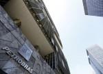 Ações brasileiras sobem 8% no exterior com expectativa de vitória de Bolsonaro