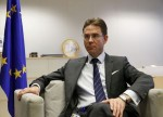 Bruselas da luz verde a la imposición de aranceles a EEUU a partir de julio