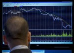 GLOBAL MARKETS-Coronavirus hopes propel stocks, euro higher