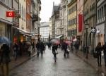 Macron legt nach Bundestagswahl Reformvorschläge für Europa vor