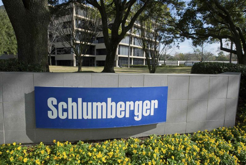 Schlumberger Sees Global Oil Industry Rebound on Rising Demand